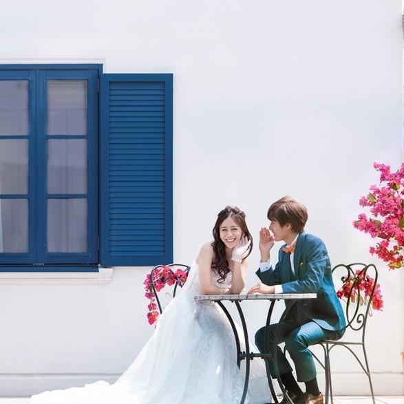 【出来ない結婚式、ゼロに】費用の不安解消☆とことん相談フェア